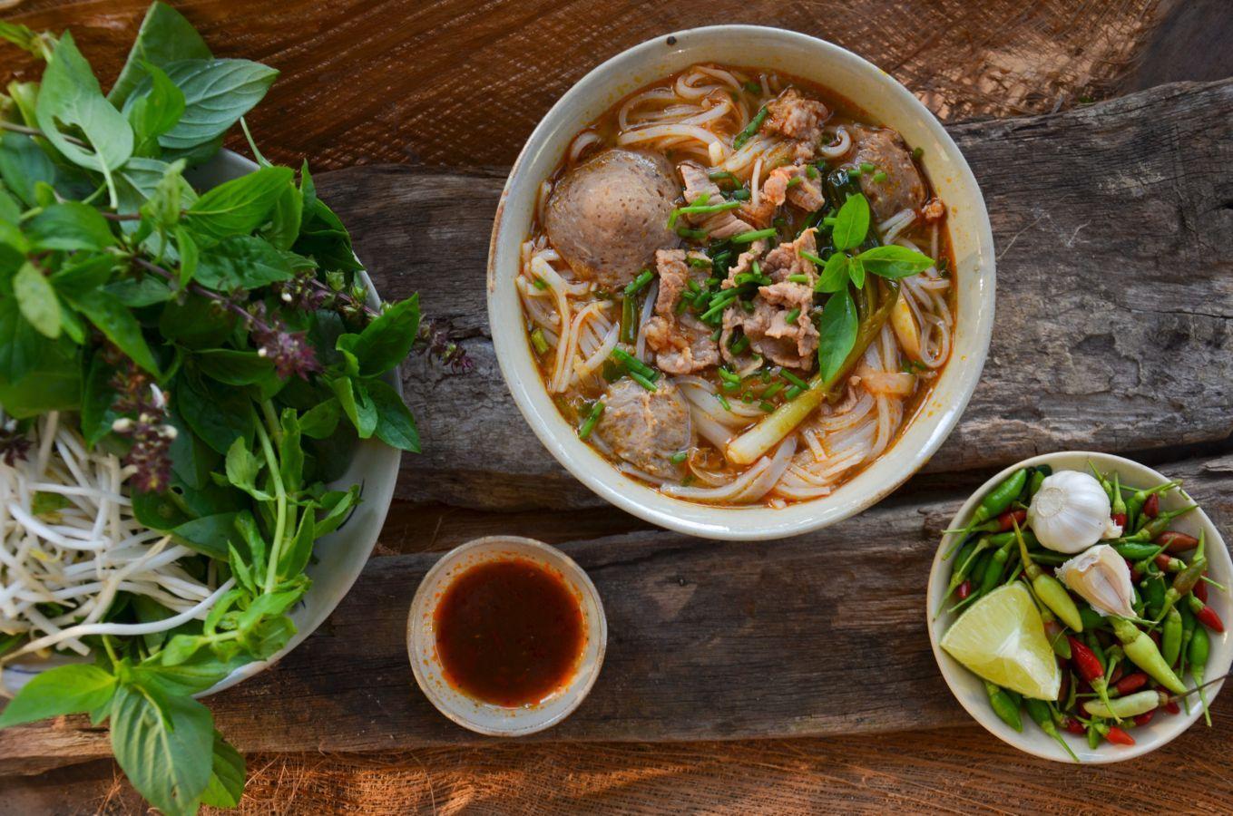 Dónde comer en Hanoi | Gastronomadistas
