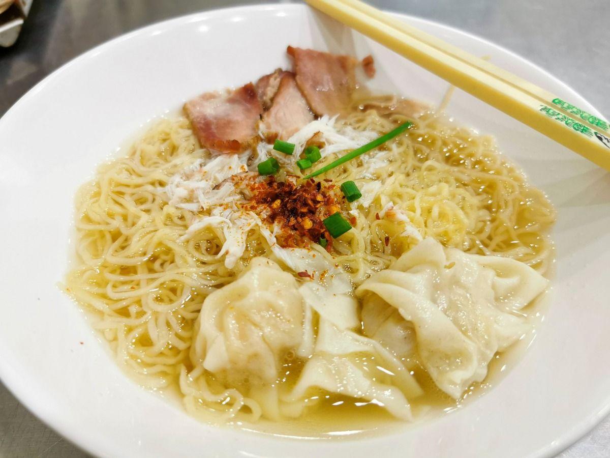 Comer en Chinatown Bangkok: sumérgete de lleno en la cultura china de Yaowarat a través de sus templos, sus caóticos mercados y su deliciosa gastronomía | Gastronomadistas