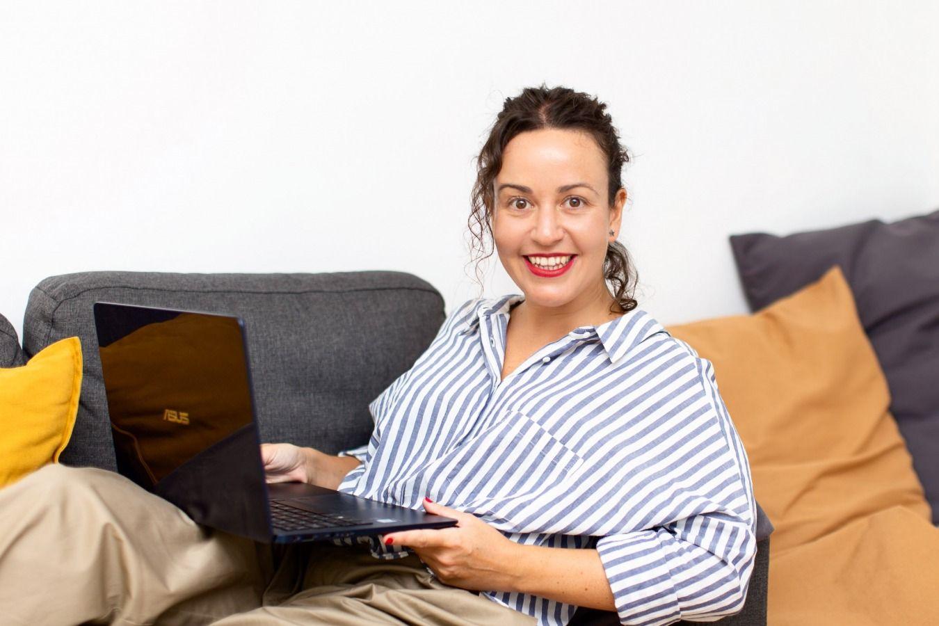 ¿Es posible vivir de un blog? El blog como negocio, ¿mito o realidad? Estas son las 10 enseñanzas que me llevo en el primer aniversario del blog | Gastronomadistas